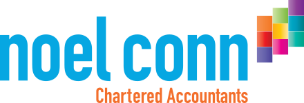 Noel Conn & Company Chartered Accountants
