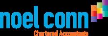 Noel Conn & Company Chartered Accountants